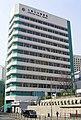 HK KowloonPublicLibrary2.JPG