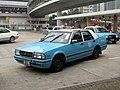 HK Lantau Island Taxi.jpg
