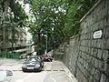 HK Mid-Levels Glenealy 609.jpg