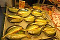HK SMP 秀茂坪市場 Sau Mau Ping Market July 2018 IX2 seafood display 03 (2).jpg