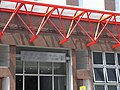 HK Shatin 5-7 Yuen Shun Circuit Shatin Industrial Centre name sign Sept-2012.JPG