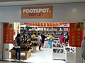HK TKL 調景嶺 Tiu Keng Leng 彩明商場 Choi Ming Shopping Centre 領展 Link REIT mall shop December 2019 SS2 08.jpg