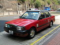 HK Toyota Comfort Red Taxi.jpg