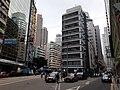 HK WC 灣仔 Wan Chai 莊士敦道 Johnston Road 譚臣道 Thomson Road April 2021 SS2 08.jpg