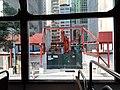 HK tram 72 遊電車河 view 港島北 Island North 上環 Sheung Wan November 2020 SS2 06.jpg