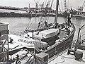 HMAS Wyatt Earp AWM301754.jpg