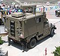 HMMWV-latrun-exhibition-1-3.jpg