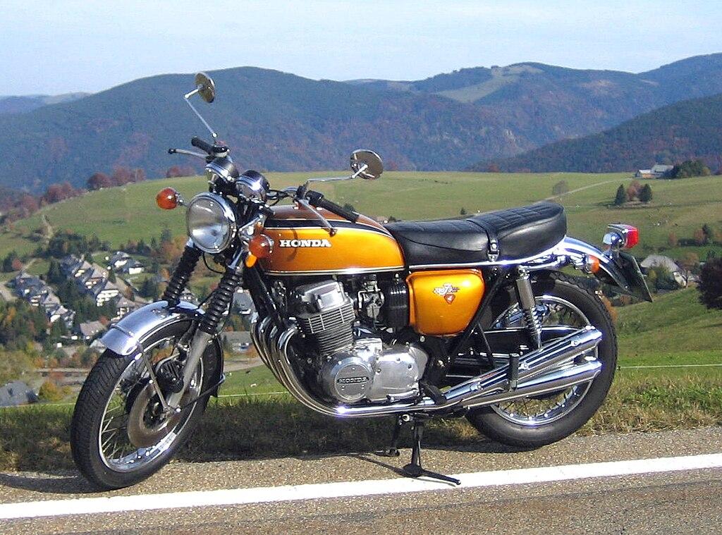 Cc Kawasaki Four Wheeler