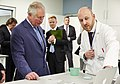 HRH The Prince of Wales at Polymateria.jpg
