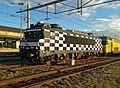 HSL Logistick 1832 (8557076785).jpg
