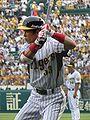 HT-Norihiro-Akahoshi.jpg