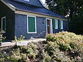 Haan Denkmalbereich 3 (Gruiten-Dorf) 001 92.JPG