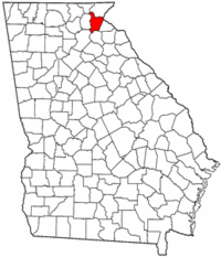 Habersham County Georgia.png