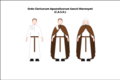 Habit of the Jesuate friars.png