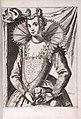 Habiti delle Donne Venetiane (Dress of Venetian Women) MET DP165302.jpg