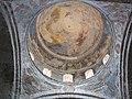 Hagia Sophia (Trabzon, Turkey) (27813326754).jpg