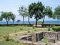 Hagia Sophia (Trabzon, Turkey) (28325052902).jpg
