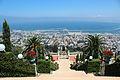 Haifa (12276390904).jpg