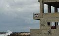 Haifa (8668671241).jpg