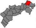 Hainburg in BL.PNG