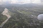 Haiti - Aerial Tour (29975580060).jpg
