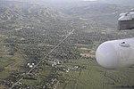 Haiti - Aerial Tour (29975581970).jpg