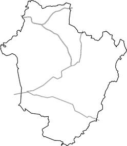 Püspökladány (Hajdú-Bihar megye)