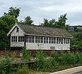 Halifax Signal Box (14558212576).jpg