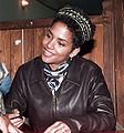 Halle Berry signs autographs for US soldiers in Bosnia-Herzegovina.jpg