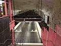 Hallonbergens tunnelbanestation 02.jpg