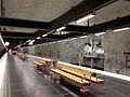 Hallonbergens tunnelbanestation 03.jpg