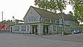 Haltepunkt Essen-Borbeck 04 Empfangsgebäude.jpg