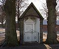 Haltern-Monument 35 Kreuzwegstation.jpg