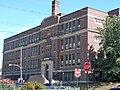 Ham Disston School Philly.JPG