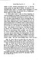 Hamburgische Kirchengeschichte (Adam von Bremen) 093.png