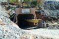 Hammerdown Mine - panoramio.jpg