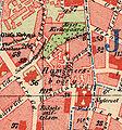 Hammersborg map 1900.jpg
