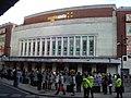 Hammersmith Apollo 04.JPG