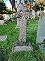 Hampstead Additional Burial Ground 20201026 083342 (50531803698).jpg