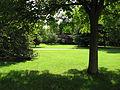 Hampton Court Palace (3026604377).jpg