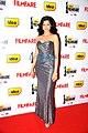 Hamsa Nandini Filmfare Awards South.jpg