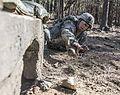 Hand grenade assault course 160201-A-OY832-001.jpg