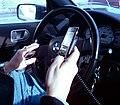 Hand held phones.JPG