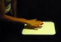 Hand in a non-newtonian fluid 06.jpg