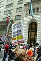 Hands Off Venezuela! (32247575587).jpg