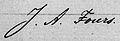Handtekening Jacob Anton Tours (1843-1918).jpg