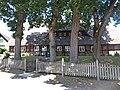 Handweg 2 in HH-Marmstorf Kate (1).jpg