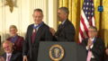Hanks-medal-2016.png