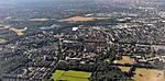 Hannover -Luftaufnahmen- 2014 by-RaBoe 02.jpg