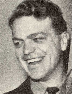 Hans Berglund Canoe racer